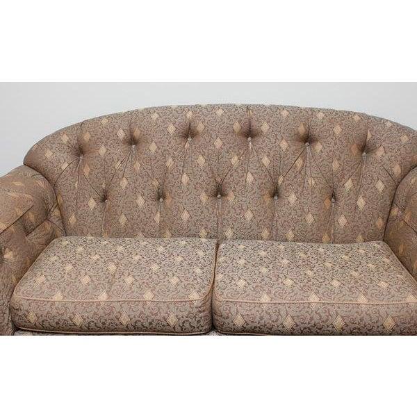 Lillian August Custom Sofa - Image 7 of 10
