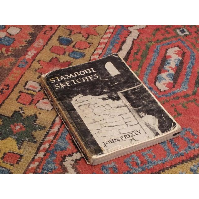 Antique Dazkiri Rug For Sale In New York - Image 6 of 8
