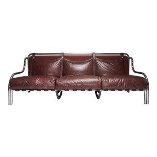 Stringa Sofa by Gae Aulenti - 1962 For Sale