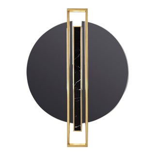 Shield Mirror From Covet Paris For Sale