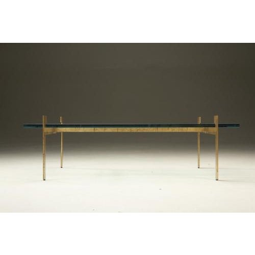 Studio Van den Akker Beyrouth Coffee / Cocktail Table For Sale In New York - Image 6 of 7