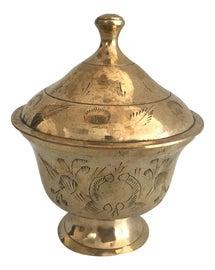 Image of Turkish Decorative Bowls