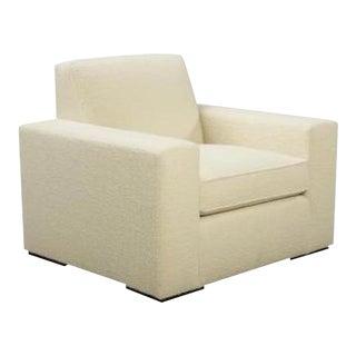 Studio Van den Akker Studio Club Chair For Sale