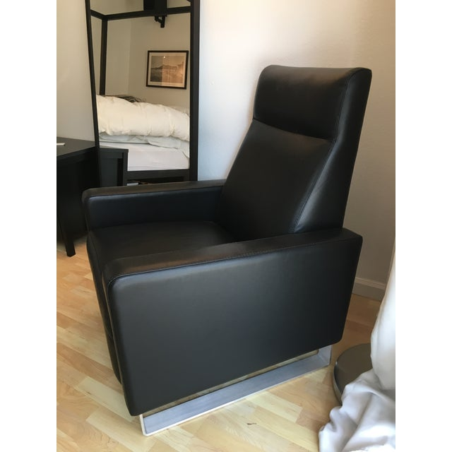 Swell Dalton Recliner From Room Board Customarchery Wood Chair Design Ideas Customarcherynet