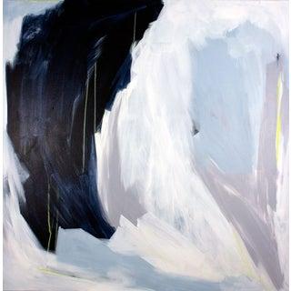 Linda Colletta Painting - Wishbone