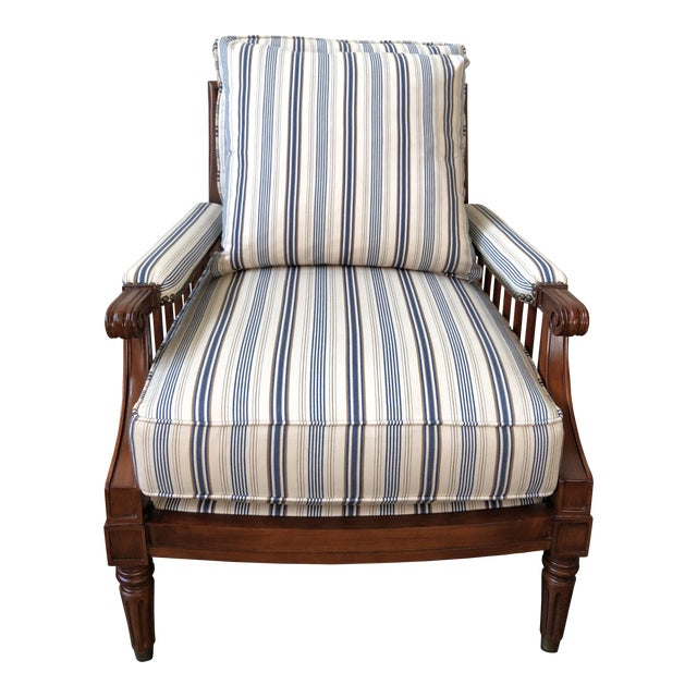 Ralph Lauren Home Conservatory Garden Lounge Chair on waterford area rugs, chanel area rugs, kate spade area rugs, horchow area rugs, jonathan adler area rugs, suzanne kasler area rugs, nina campbell area rugs, z gallerie area rugs, lexington area rugs, victoria hagan area rugs, barbara barry area rugs,