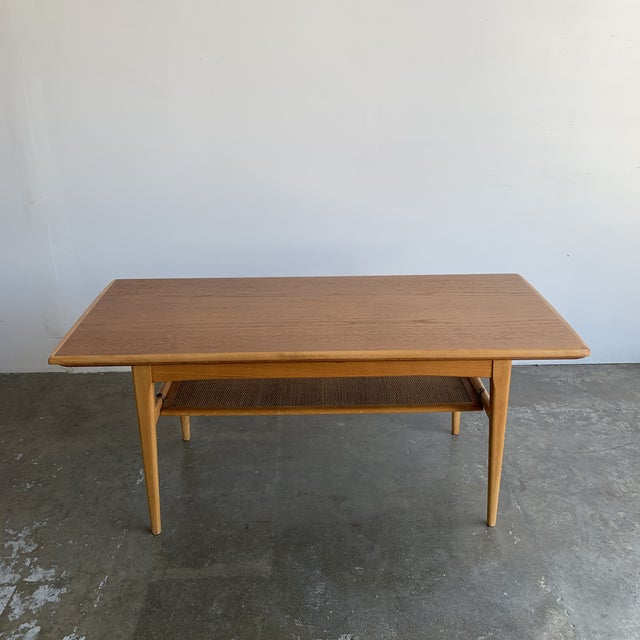 Covertible Coffee Table For Sale - Image 13 of 13