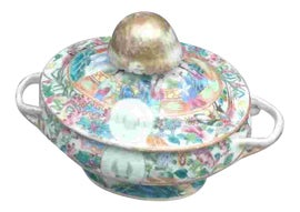 Image of Tableware and Barware in Mobile