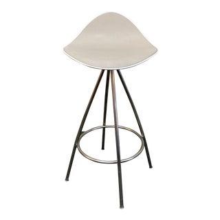 Design Within Reach Stua Jesús Gasca Onda Bar Stool For Sale