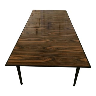 Keno Bros. Dining Table For Sale