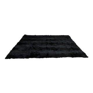 Minotti 'Kidassia' Rug-8′9″ × 8′9″ For Sale