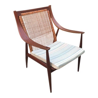 John Stuart Mid-Century Chair For Sale