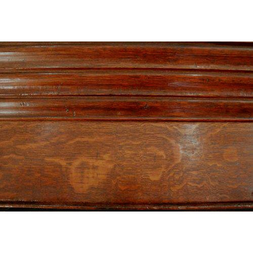 Early 19th Century Welsh Dresser - Image 5 of 11