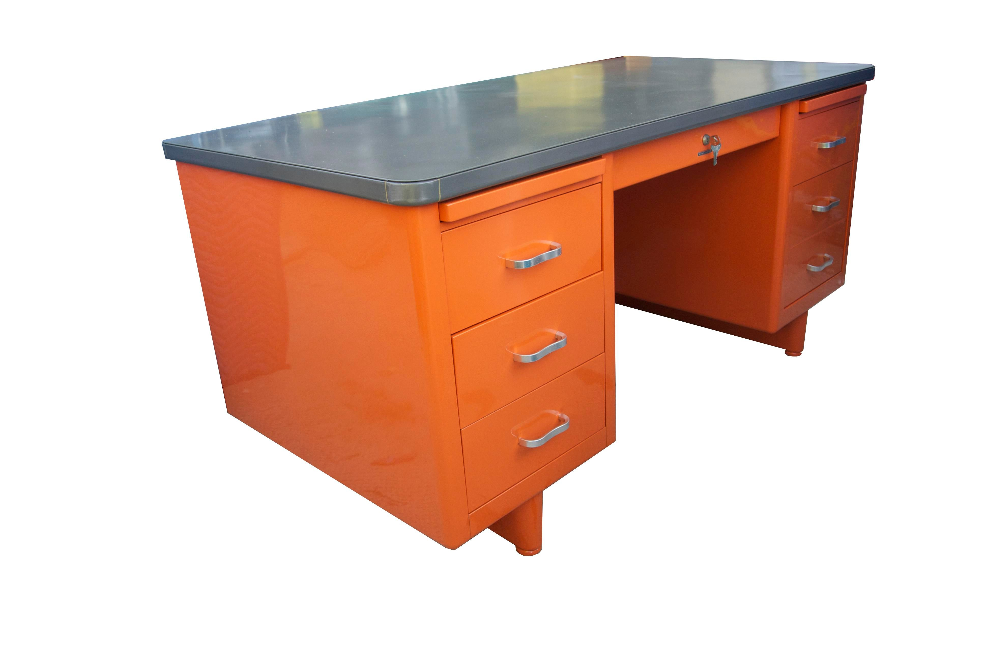 A Little About Our Services And Work  We Work With Different Brands Of Tanker  Desk