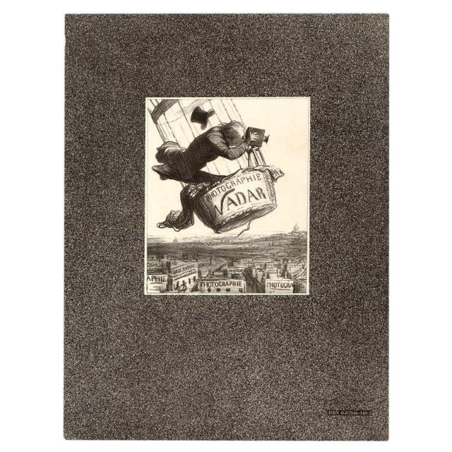 Pleasures of Paris: Daumier to Picasso Book - Image 2 of 3