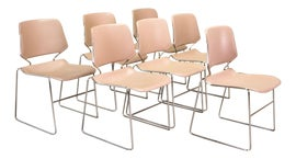 Image of The American School Furniture