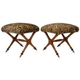 Image of Biedermeier Furniture