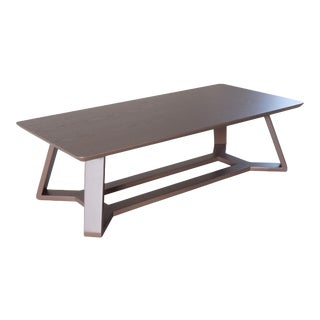 VIP Saloti Floyd Coffee Table For Sale