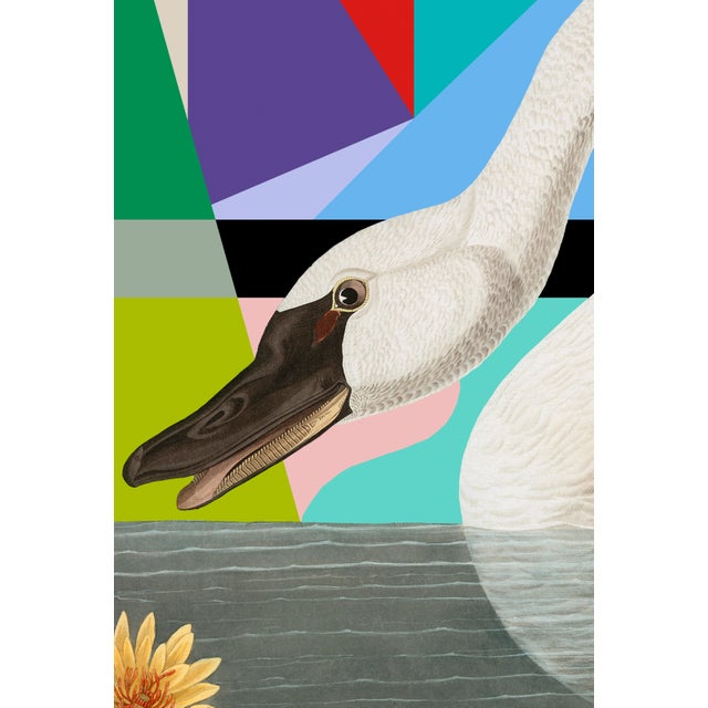 Title: Brighter Days Limited Edition Fine Art Print Hand Signed and Numbered by Artist Tony Curry. The title of this...