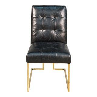 Sarreid LTD Grant Dining Chair