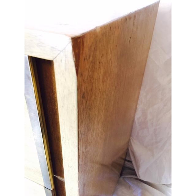Vintage American of Martinsville Dresser - Image 3 of 11