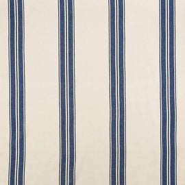 Image of Mark D. Sikes Textiles