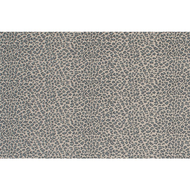 Stark Studio Rugs, Jagger, Steel, 8' X 10' For Sale - Image 6 of 8