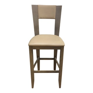 Dinec Stationary Barstool For Sale