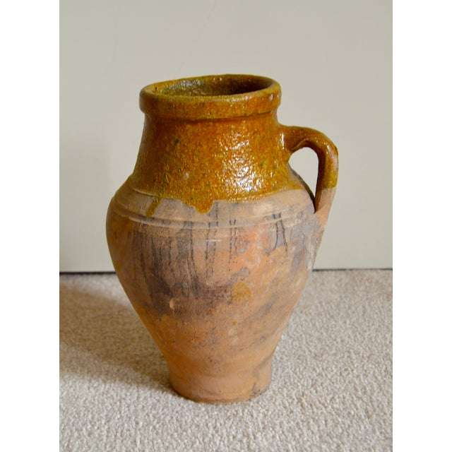 Greek Antique Pottery Vessel - Image 3 of 3