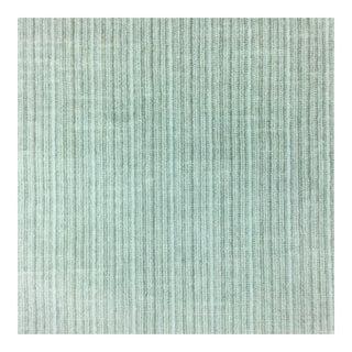 Cowtan & Tout Velvet Fabric - 11 & 3/4 Yards