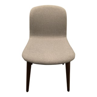 Modern Omar De Biaggio for Design Within Reach Bacco Chair For Sale