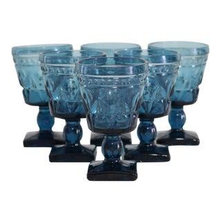 Park Lane Cordial Glasses - Set of 6