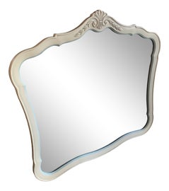 Image of Lexington Furniture Mirrors