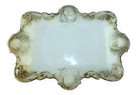 Image of Victorian Bathroom Trays