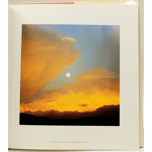 The West, First Edition For Sale - Image 5 of 10