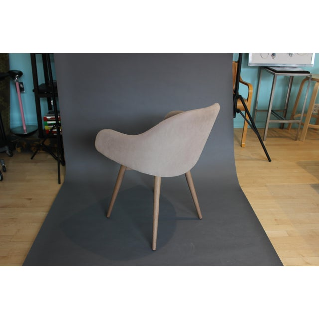 2010s Midj Italy Sonny Chair For Sale - Image 5 of 7