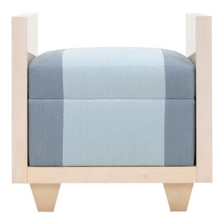 Leni Bench For Sale