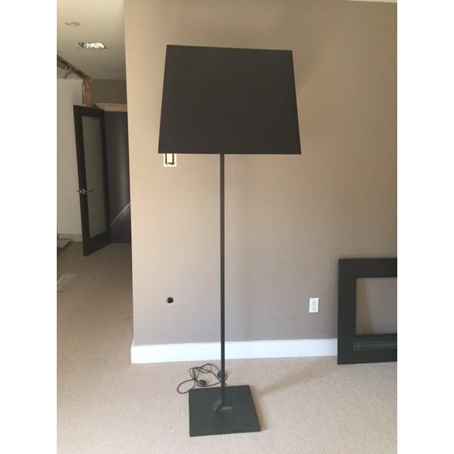 Axis 71 Memory Floor Lamp - Image 3 of 3