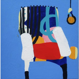 """Kate McCarthy, """"Five"""" For Sale"""