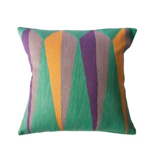 Zimbabwe Root Summer Pillow For Sale