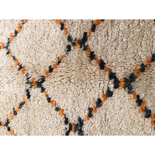 "Bellwether Rugs Moroccan Atlas Mountains Rug - 5'7"" 9'7"" - Image 5 of 7"