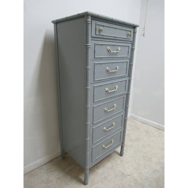 In nice shape.. minor wear. . Please see photos as they are considered part of the description. See more furniture in our...