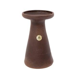 Petra Topferei Pottery Vase