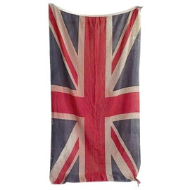 a1b316f21c8b Vintage   Used Flags for Sale