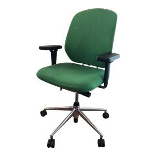 Vitra Spiro Chair