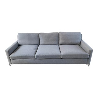 Modern Custom Sofa For Sale