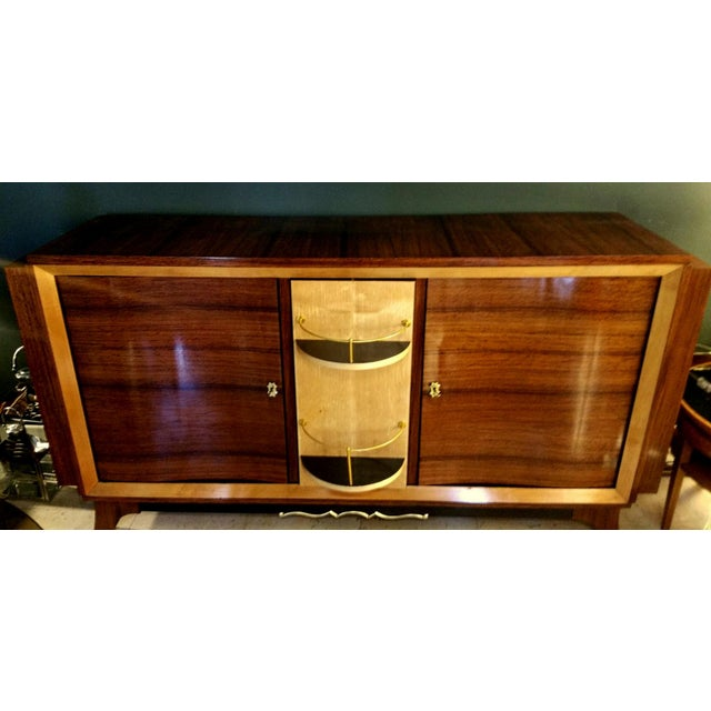 20th Century French Sideboard For Sale - Image 9 of 12