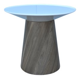 Image of Steelcase Tables