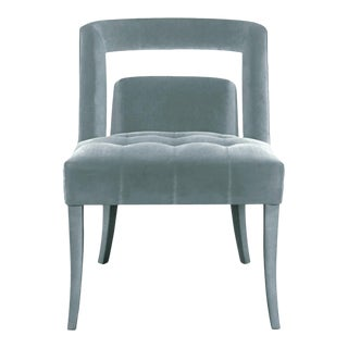 Covet Paris Naj Dining Chair For Sale