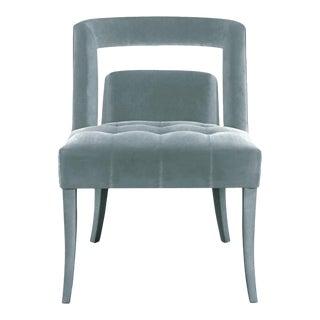 Covet Paris Naj Dining Chair For Sale